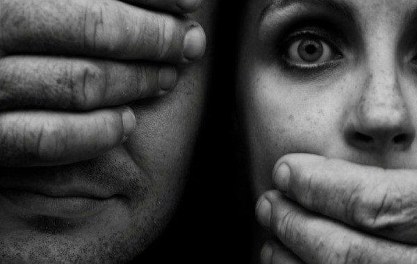 özgürlük kadın erkek şiddet