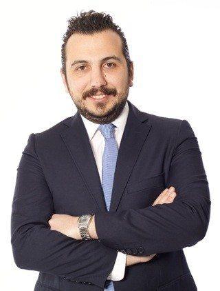 Genel seçimlerde İstanbul 1. Bölge Adayı olan Doğuş Doğukan Celasun, 23 Temmuz 1982 İstanbul doğumlu
