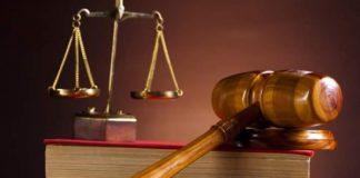 Mahkemelerin açılma tarihi belli oldu: HSK açıklama