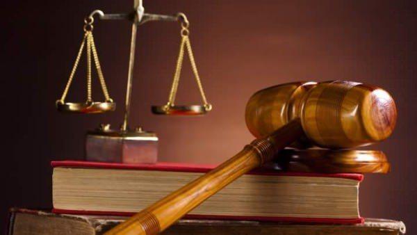 çalışma şartları işçi haklar mahkeme adalet anayasa hukuksal hukuk
