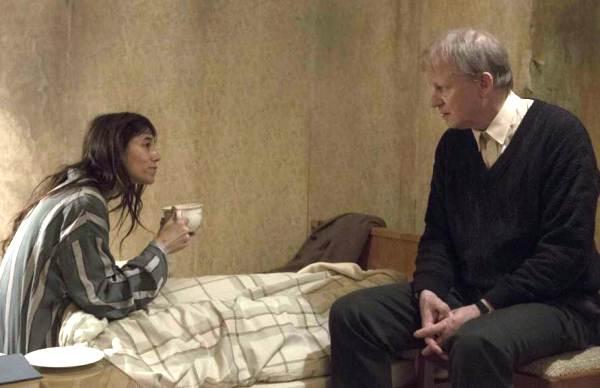 Nymphomaniac filmi diyalogları seks cinsellik erotizm seks bağımlısı bağımlılığı