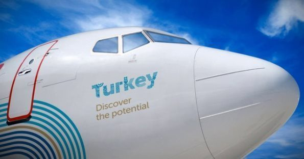 turizm discover turkey