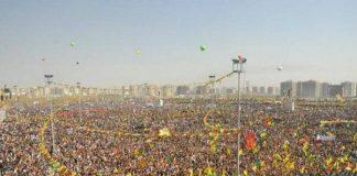 Kürt Siyasetinin Merkezi: Diyarbakır