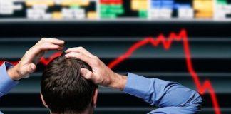 ekonomik kriz abd fed dolar euro çin asya bankası sermaye piyasa
