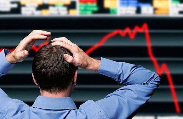 ekonomi kriz abd fed dolar euro çin asya bankası sermaye piyasa