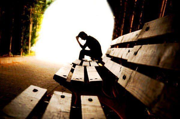 erkekler kadın şiddet erkek devlet obsesif kompulsif