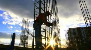 çalışma şartları işçi haklar