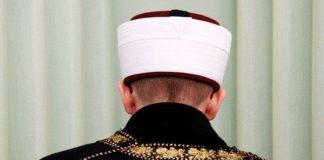 Aleviler ayrımcılık din müslüman islam bektaşi sela namaz imam