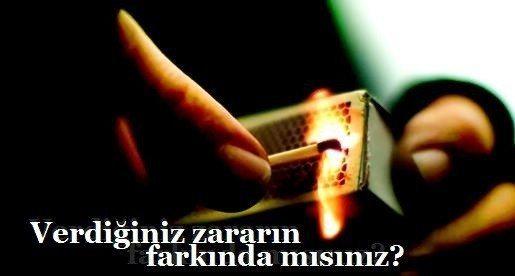 Kabataş Gezi infial