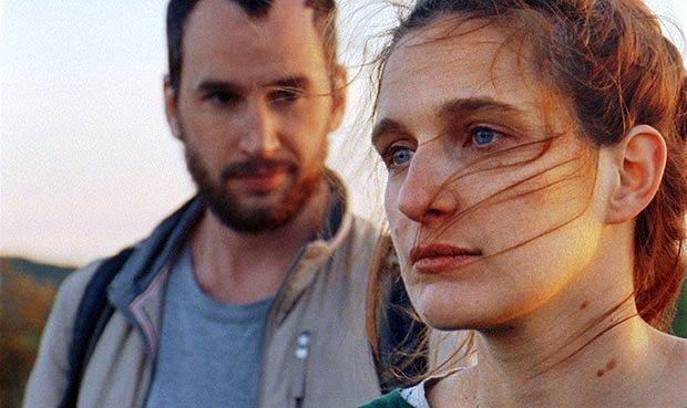 kısa film festivali Kurmaca Belgesel Deneysel Canlandırma