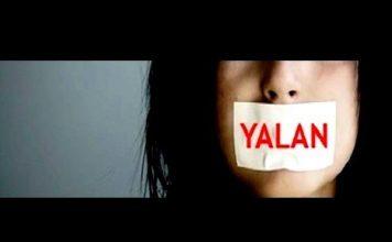 Kabataş'ta Dilin Kaba Vicdanın Taş Olması Elif Çakır