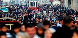 Türkiye muhalefet seçim recep soma