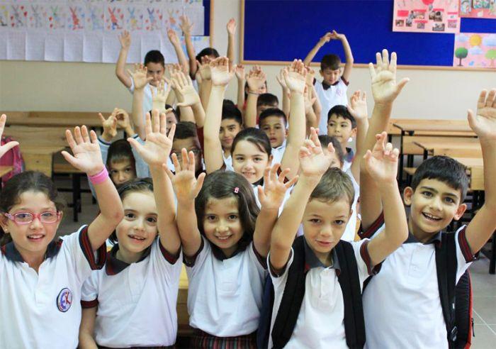 türkiye de değerler eğitimi öğrenciler din ahlak din dersi başörtüsü