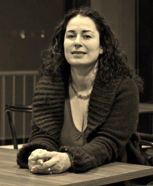 Pınar Selek kimdir?