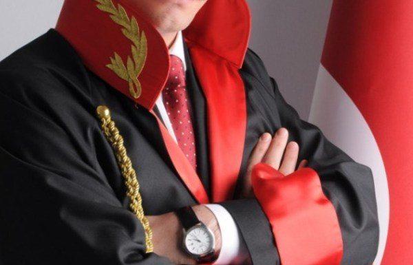 paralel yapı gezi faiz lobisi akp siyaset savcı hakim