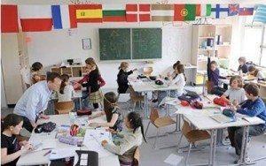 norveç sınıf eğitim sistemi