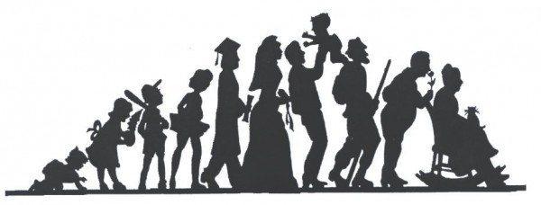 güzel aile eş dost akraba çocuk anne baba