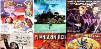 muhalif filmler türk sineması muhalefet