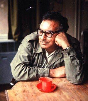 Yaşar Kemal dünya şiir günü Şiir şair edebiyat edebiyatçı yazar roman ince memed