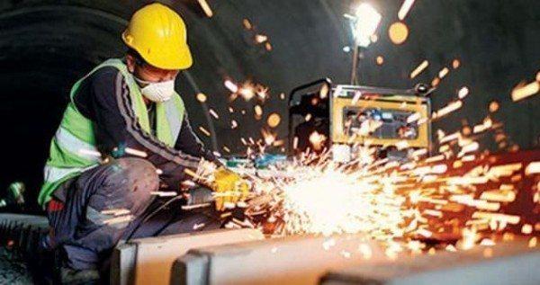 işçi hakları çalışma şartları calisma