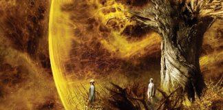 ölüm ölümsüzlük mevlana ölümden sonra hayat