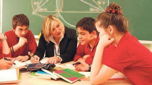 özel okul eğitim para öğrenciler ygs teog