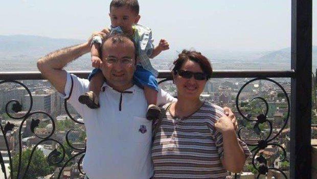 mehmet selim kiraz dhkp-c savcı adliye 31 mart elektrik aile
