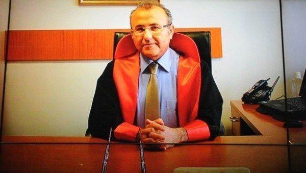 mehmet selim kiraz adliye savcı dhkp-c terörist 31 mart elektrik
