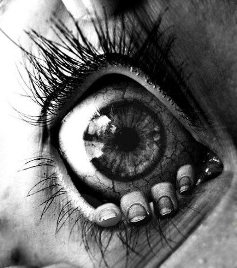 Göz Bakar Gönül Görür