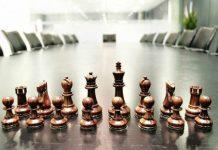 iş hayatı dünyasi kariyer karar koçluk kişisel gelişim odak hedef