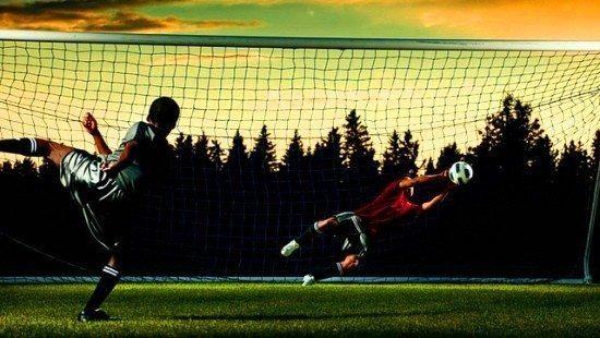 futbol-rant-para-politika-siyaset-sike-siddet