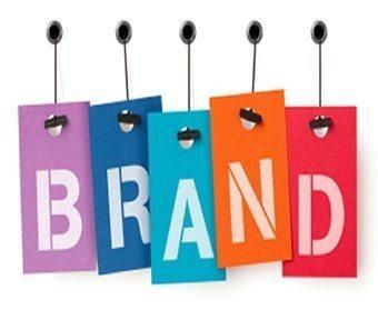 lüks marka yönetimi markalar