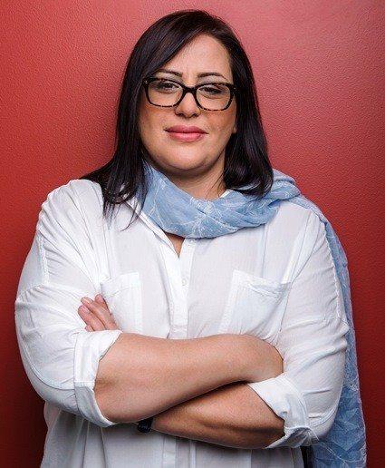 İpek Hanım Çiftliği Kurucusu Pınar Kaftancıoğlu