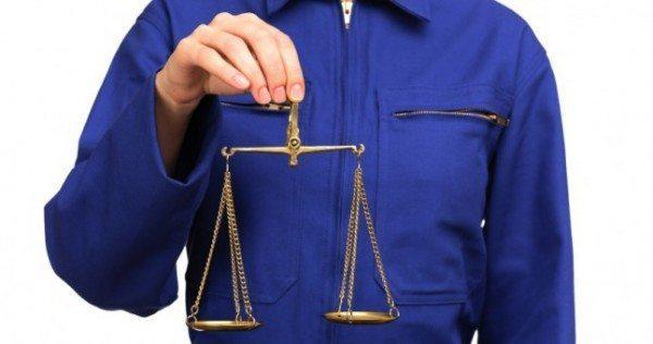 İşçinin Anayasal Hakları: Çalışma Şartları (2) - İndigo Dergisi