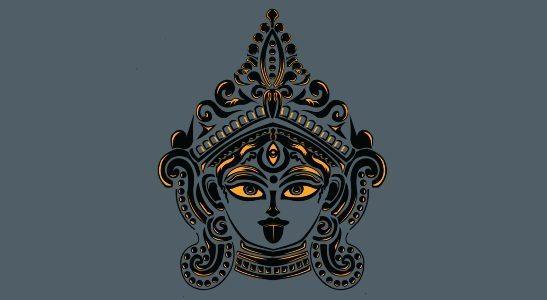 Kali Yuga: Maddi ve manevi yozlaşmanın doruğa çıktığı evre