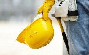 kask işçi hakları çalışma şartları