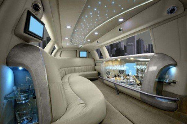 lincoln-limuzin-VIP