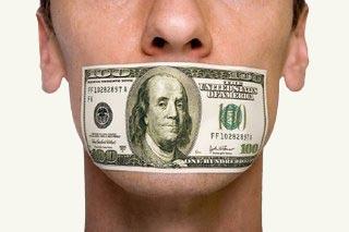 medya demokrasi para dolar