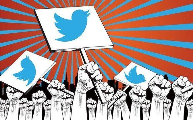 Medyanın tarafsızlığı – medyanın propaganda için kullanılması