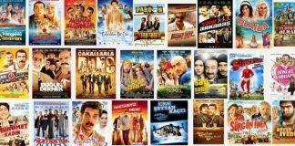Mesaj veremeyen Türk sineması politik gücün etkisinde mi?