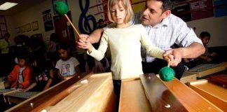 orff çocuk gelişimi eğitim orff ritim müzik carl orff