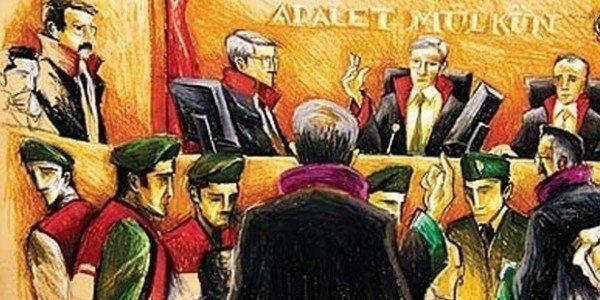 page_balyoz-ve-ergenekon-davasinda-kilit-anayasa-mahkemesi_845528918