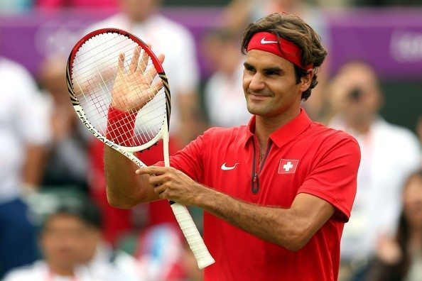 roger-federer-2012-olympics-london-gold-medal-match