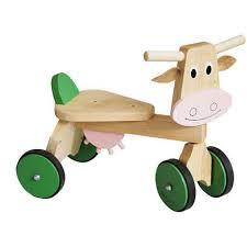 tahta oyuncak