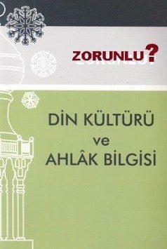 zorunlu_din_kulturu_ahlak_bilgisi_etik