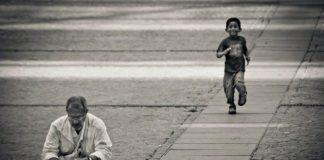 öğretilmeli insana insan öğrenme kişisel gelişim
