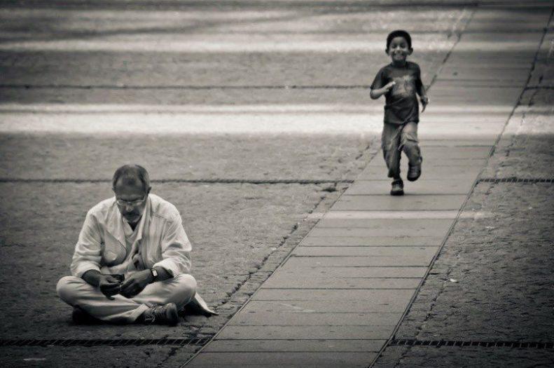 öğretilmeli insana insan öğrenme kişisel gelişim Öğretilmeli insana: Önce kendin olmak!
