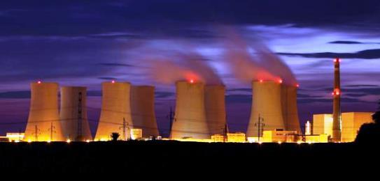 ütopya nükleer santral akkuyu