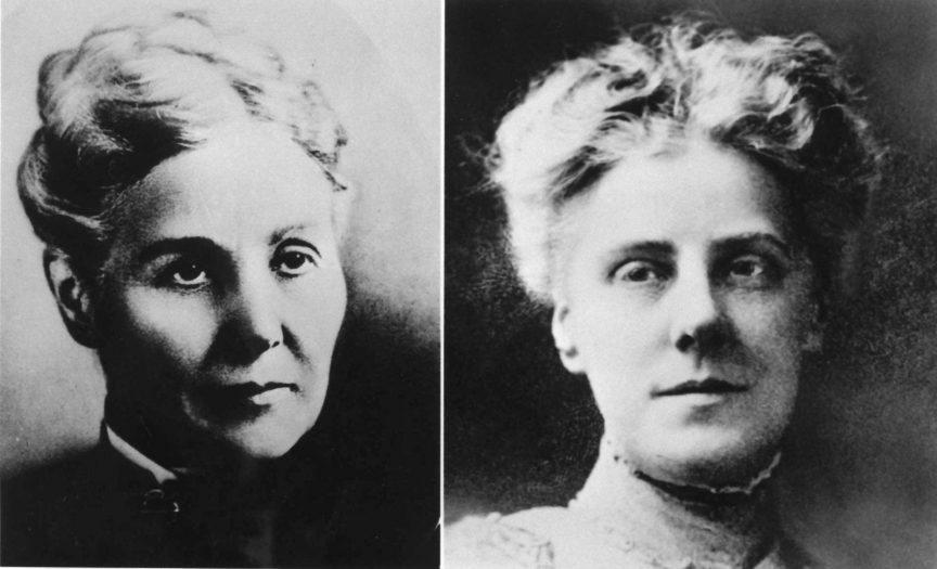 anna jarvis anneler günü tarihçesi tarihi anneler günü amerika