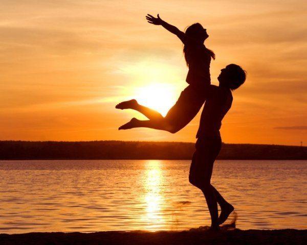 Kendimizi gerçekleştirmeden eşruhumuzla uzun vadeli bir ilişkiye girmemiz onu sonsuza dek kaybetmemize sebep olabilir.